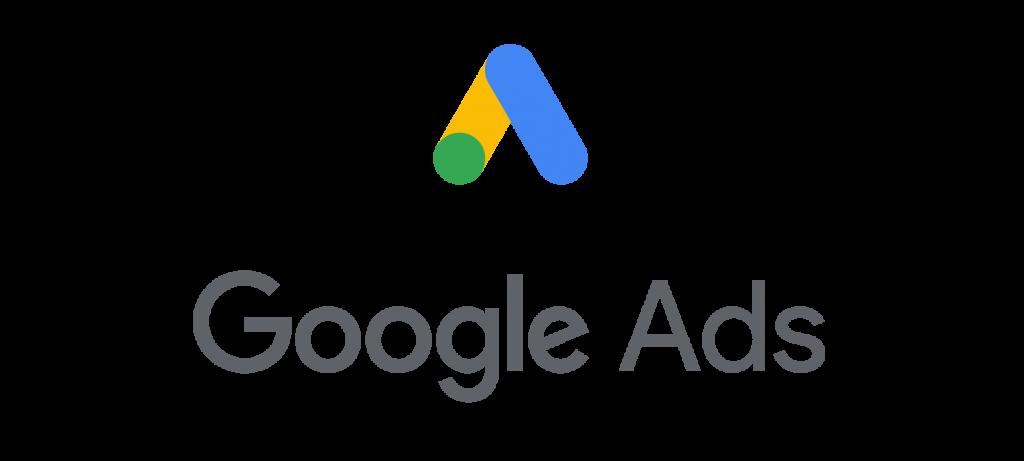 ads-logo-vertical
