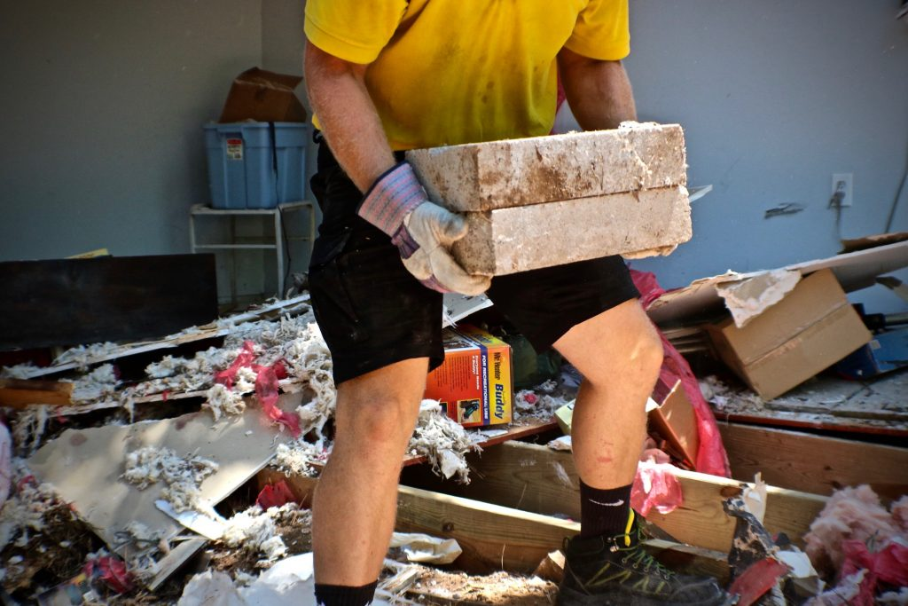 How to Start Your Junk Removal Business